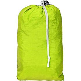 CAMPZ Nylon Hammock Ultralight, green